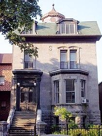 Maison Samuel-Burland 3567 rue Saint-Urbain 02.jpg