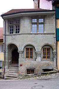 Maison des États de Vaud - Moudon.jpg