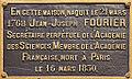 Maison natale de Fourier, Auxerre.jpg