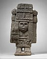 Maize Deity (Chicomecoatl) MET DT5110.jpg