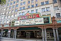 Majestic Theater (1 of 1).jpg