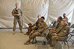 Major Eden helps with Combat Stress at Bagram 140405-F-BJ707-038.jpg