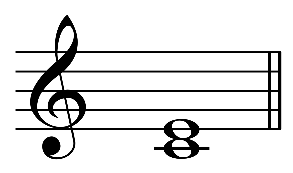 Musical Tuning Wikipedia This Page Standard Guitar String Notes Diagram