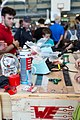 Maker Faire, Berlin (BL7C0177).jpg