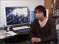 Makoto Shinkai 2012.jpg