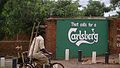 Malawi Street Globalization.jpg