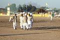 Malik Ata, Amjad Hameed, Mian Javed Akhtar.jpg