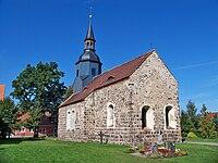 Malitschkendorf Kirche2.jpg