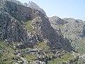 Mallorca - panoramio.jpg