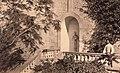 Malta 1856-1859 by Lord Broun-Ramsay (10).jpg