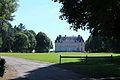 Maltot Château.JPG