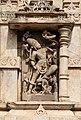 Mamleshwar Temple - Shiva.jpg