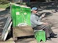 Man in Curitiba - Brazil.jpg