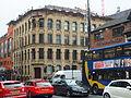 Manchester Portland Street Princess Street 1126.JPG
