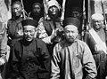 Manchu people (No.3002).jpg