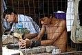 Mandalay-Jademarkt-18-Schleifer-gje.jpg