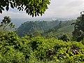 Mangima Canyon at Maluko, Manolo Fortich, Bukidnon 07.jpg