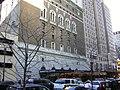 Manhattan Center on a winter afternoon jeh.jpg