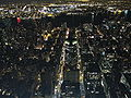 Manhattan New York City 2009 PD 20091202 269.JPG