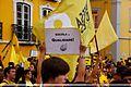 Manifestação das Escolas com Contrato de Associação MG 6568 (27285502261).jpg