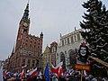 Manifestacja KOD Gdansk 19.12.2015.jpg