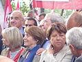 Manifestation contre la réforme des retraites, Paris 23 septembre 2010 (13).jpg