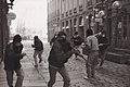 Manifestation des pêcheurs à Rennes du 4 février 1994 - 05.jpg