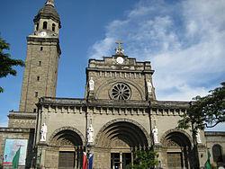 Lipa City Travel And Tours Lipa Branch