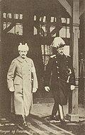Mannerheim i Köpenhamn.jpg