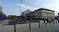 Mannheim-2014-Hauptbahnhof-MA-143-144.jpg