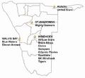 Mannschaften Namibia Premier League 2011-12.png