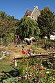 Manoir de Courboyer(61340 Nocé)Cl J Weber03 (23975340222).jpg