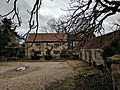 Manor Farmhouse, Back Lane, Skegby (1).jpg