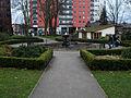 Manor Park, Sutton, Surrey, Greater London - 21.jpg