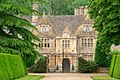 Manor Upper slaughter 7827.jpg