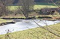 Manor Water and the Tweed - geograph.org.uk - 1217357.jpg