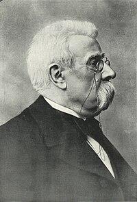 Manuel Durán y Bas, de Audouard.jpg