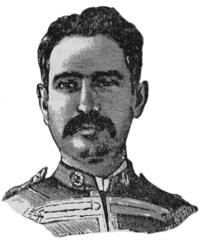 Manuel Maria Coelho.png