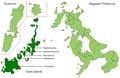 Map-GotoRetto-en.png
