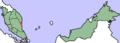 MapMalaysiaKuantan.png