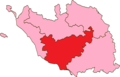 MapOfVendees2ndConstituency.png