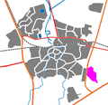 Map - NL - Breda - Bavel.PNG