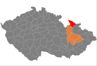 Map CZ - district Jesenik.PNG