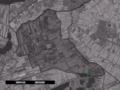 Map NL - Liemeer - Noordse Dorp.png