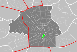 Map NL Eindhoven - Elzent.png