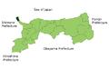 Map Sakaiminato en.png