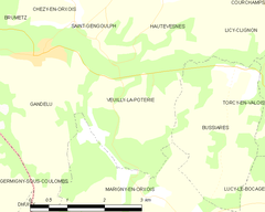 Map commune FR insee code 02792.png