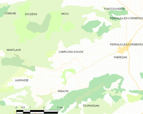 Map commune FR insee code 11064.png