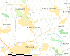 Map commune FR insee code 11429.png