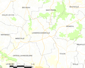 Map commune FR insee code 16186.png
